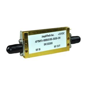 APTMP3-00750125-5029-D9 Image