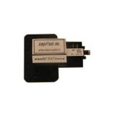 APTMP3-04000450-2030-D3 Image