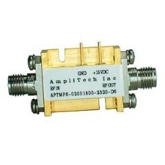 APTMP4-00450380-1524-D6 Image