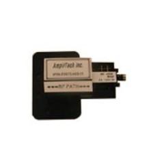 APTSM1-00100200-1616 Image