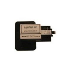 APTSM2-00100300-1208 Image