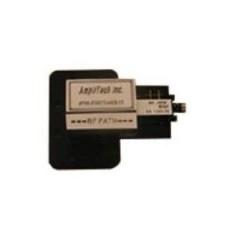 APTW4-18002650-2012-42-GW Image