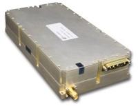 SSPA 0.1-1.0-300 Image