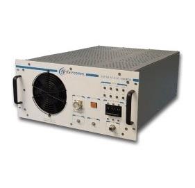 SSPA 0.35-0.50-1000-RM Image