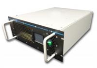 SSPA 0.960-1.215-2000-RM Image