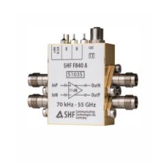 SHF F840 A Image