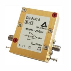 SHFP101 A Image