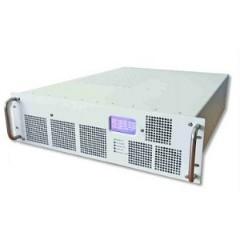 VEC-115 Image