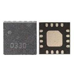 CHA2066-QAG Image