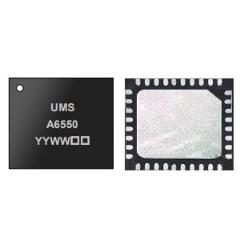 CHA6550-QXG Image