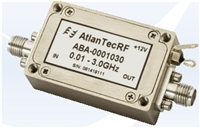 ABA-001100B Image