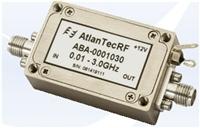 ABA-120300 Image
