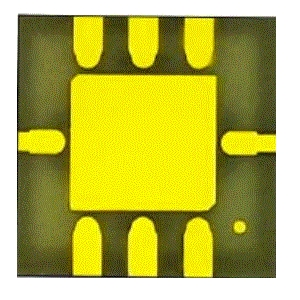 NW0711-10SMD Image