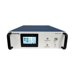 P300W2-18CP Image