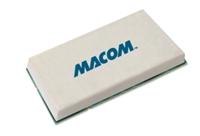 MAMG-002735-085L0L Image