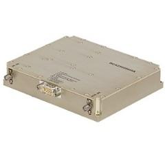 RCA5060H30C0 Image