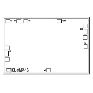 LTA-M1109-D+ Image
