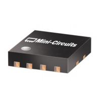 pma2 43ln mini circuits rf amplifier. Black Bedroom Furniture Sets. Home Design Ideas