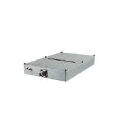 ZHL-100W-63X+ Image
