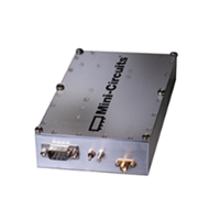 ZHL-30W-252-S+ - Mini Circuits | RF Amplifier
