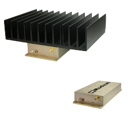 zhl 5w 1 mini circuits 5 to 500 mhz 5 watts power amplifier. Black Bedroom Furniture Sets. Home Design Ideas