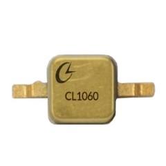CL-1060 Image