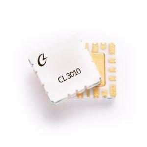 CL-3010 Image