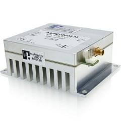 AMP20280035 Image