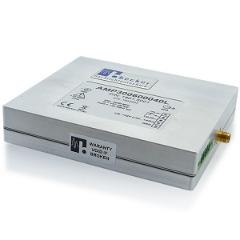 AMP300600040L Image