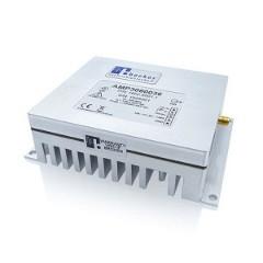 AMP3060036 Image