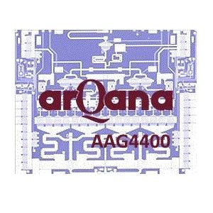 AAG4400 Image