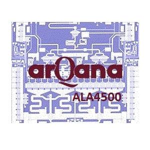 ALA4500 Image