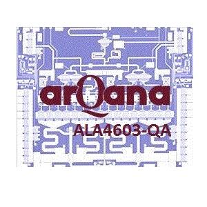 ALA4603-QA Image