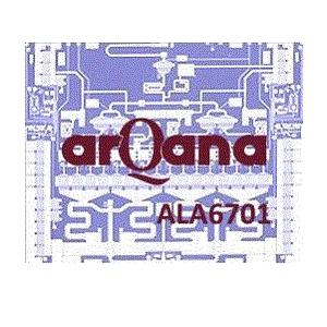 ALA6701 Image