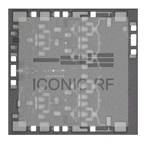ICD2629 Image