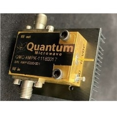 QMC-AMPK-12203018HS Image