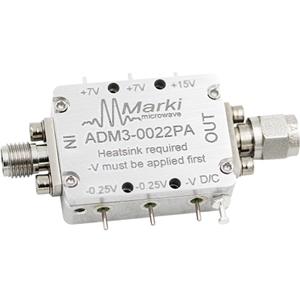ADM3-0022PA Image