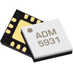 ADM-0012-5931SM Image