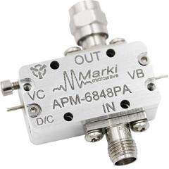 APM-6848PA Image