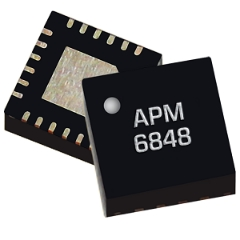 APM-6848SM Image