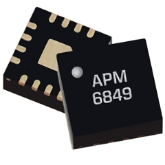 APM-6849SM Image