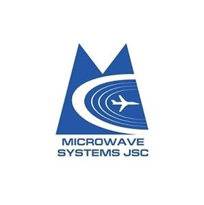 MC120-2 Image