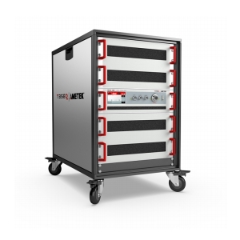 CBA 4G-900/600R Image