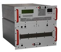 S31-500-900P Image