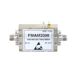 FMAM3300 Image