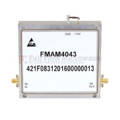 FMAM4043 Image
