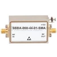 SBBA-060-44-01-SMA Image