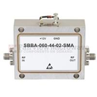 SBBA-060-44-02-SMA Image