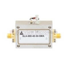 SLA-080-40-50-SMA Image