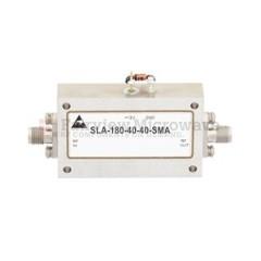 SLA-180-40-40-SMA Image